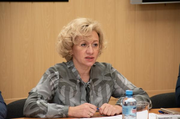 В Башкирии на выборы главы региона потратят 400 млн рублей1