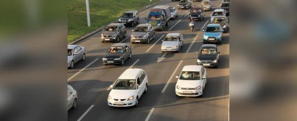 Photo of В Башкирии владельцы автомобилей задолжали государству 1,5 млрд рублей