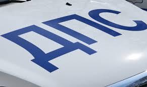 В Стерлитамаке пьяный водитель протаранил два авто: три человека пострадали0