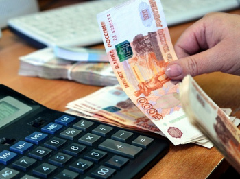 """В Стерлитамаке """"Станкостроение"""" погасило перед работниками задолженность по зарплате0"""