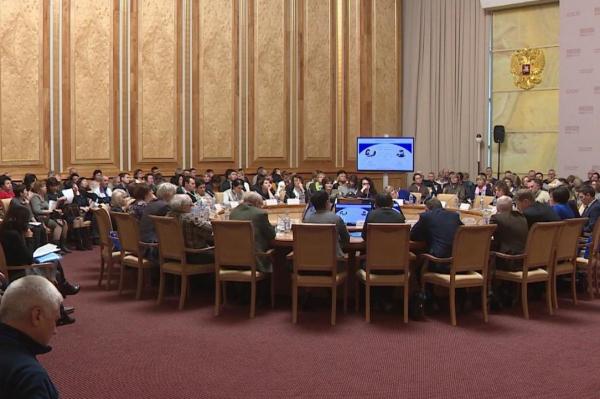 Photo of В Уфу на международную встречу по безопасности приедет делегат из США