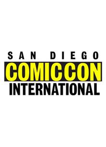 Warner Bros. не будет устраивать презентации блокбастеров на Comic-con 20190