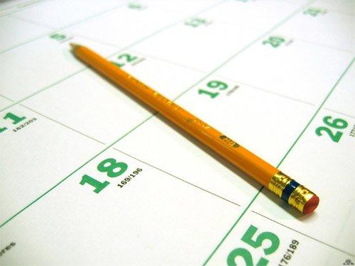 Жителей Стерлитамака на следующей неделе ждёт дополнительный выходной0