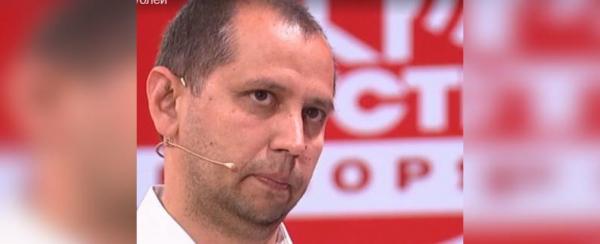 Photo of «Его план не сесть в тюрьму, посадить жену и развестись»: Азамат Галин ответил на обвинения в давлении на Марата Хайруллина