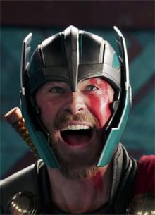 Тайка Вайтити вернулся к Marvel от Warner Bros. и снимет