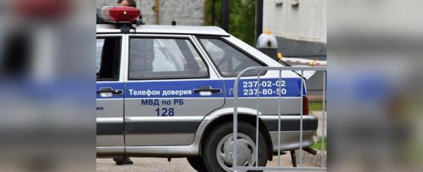 Photo of В Башкирии следователи нашли похищенную девочку