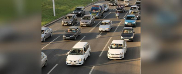 В Башкирии трое водителей лишились автомобилей за долги0