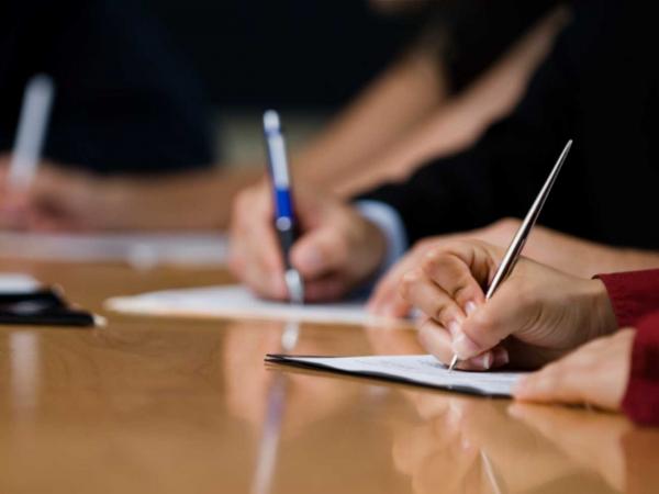 Замначальника управления организации охраны общественного порядка МВД РБ проведет прием граждан в Стерлитамакском районе0