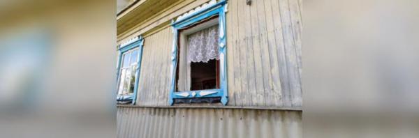Photo of Житель Башкирии убил жену и спрятал в погребе: тело обнаружил 14-летний сын