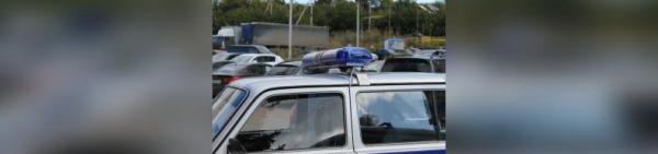 Photo of Житель Стерлитамака солгал полиции, назвав свою экс-супругу террористкой