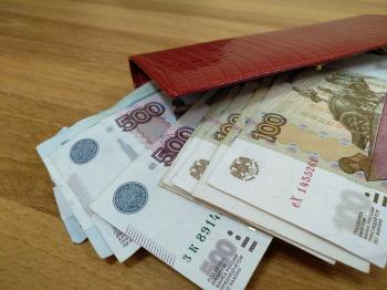Чтобы победить бедность с 2020 года повысят МРОТ до 12 130 рублей.0
