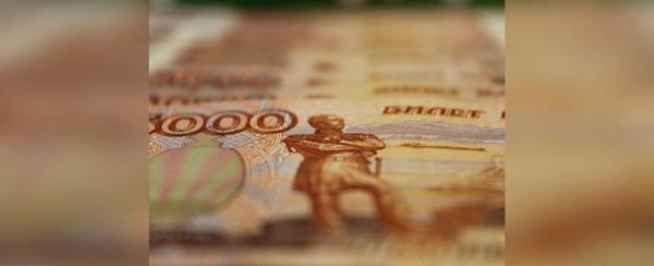 Депутаты Башкирии предложили ужесточить наказание для уклоняющихся от уплаты налогов юрлиц0