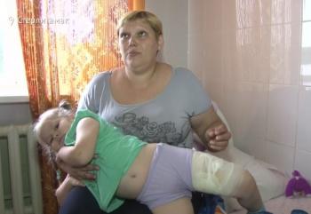 Photo of Хозяин бойцовской собаки, напавшей на маленькую девочку в Стерлитамаке, рассказал подробности