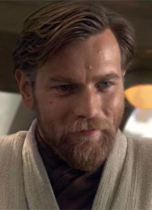 Объявлен съемочный график сериала про Оби-Вана Кеноби1