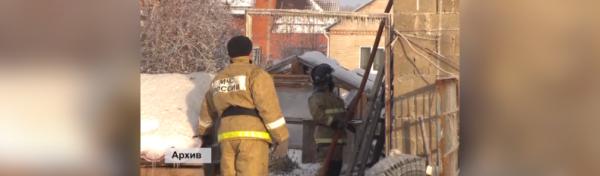 Photo of Пожарная сводка от кумертауских огнеборцев за полугодие — новости Кумертау