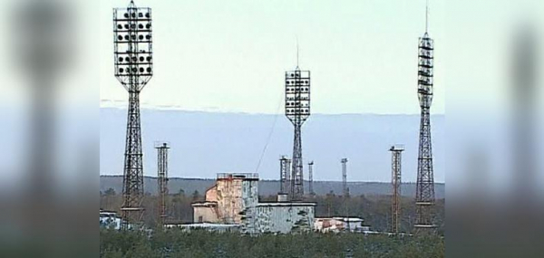 Photo of Радиационный фон после аварии в Северодвинске не повышен, заявил Путин — новости Агидели