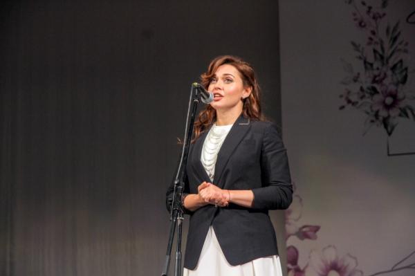 Стерлитамак стал территорией женского счастья - Каринэ Хабирова в этом убедилась лично10