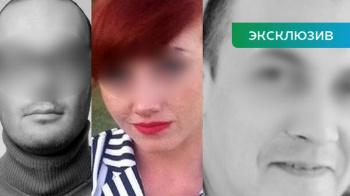 Убитый в Уфе блогер был одноклассником убитых Максима Стародубова и Елены Шабарчиной0