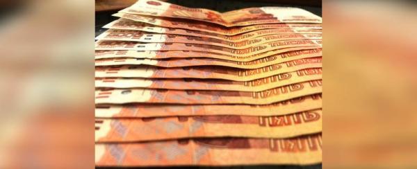 Photo of В Башкирии мошенники списали с банковских карт двоих местных жителей более 140 тысяч рублей