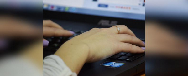 Photo of В Башкирии прокуратура потребовала заблокировать сайты по продаже испанского хамона