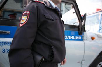 Photo of В Стерлитамаке полицейские раскрыли кражу из частного дома, произошедшую два месяца назад