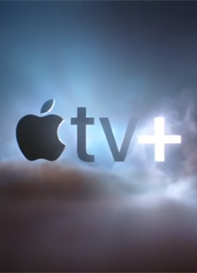 Apple объявила стоимость подписки на свой потоковый сервис1