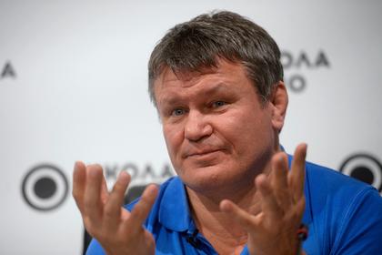Photo of Фанат Тактарова захотел фото с кумиром и поплатился