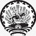 rb-str.ru