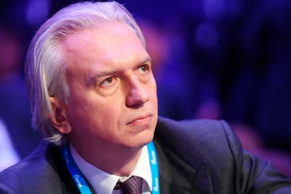 Photo of Глава РФС пожелал возвращения Кокорина и Мамаева в большой футбол