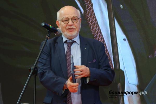 Photo of Глава СПЧ Михаил Федотов: Ситуацию в Акбердино мы привели в норму