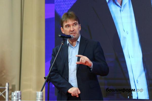 Photo of Избирательная кампания в Башкирии началась 5 сентября 2019 года — политолог