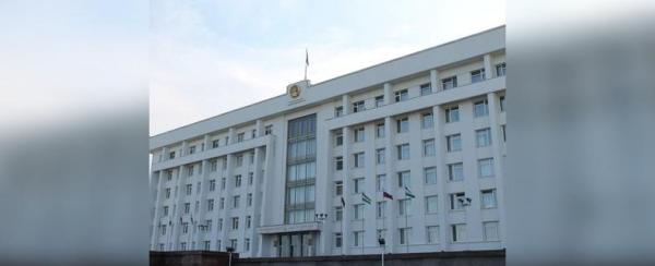 Photo of «Я могу бесконечно менять руководителей, меня ничто не сдерживает» – Радий Хабиров пригрозил министру увольнением