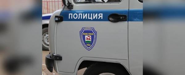 Photo of МВД Башкирии разбирается в обстоятельствах обнаружения трупов 11 щенков