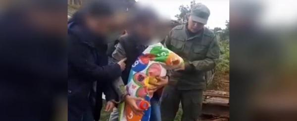 Photo of «Она очень любила детей»: Сотрудники спеццентра, куда обращалась убившая годовалого сына жительница Башкирии, объяснили, почему не забрали детей