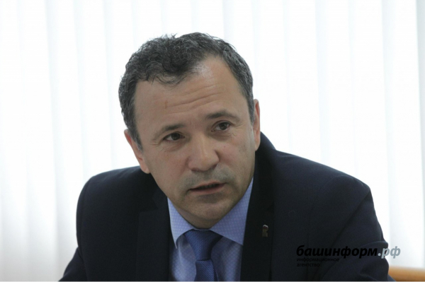 После «Антидебатов» стало ясно, кому должны доверить руководство республикой - Ахмадинуров0