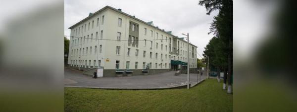 Радий Хабиров провёл выездной «Здравчас» в уфимской горбольнице № 130