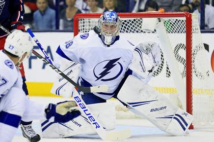 Photo of Россияне возглавили рейтинг лучших голкиперов НХЛ