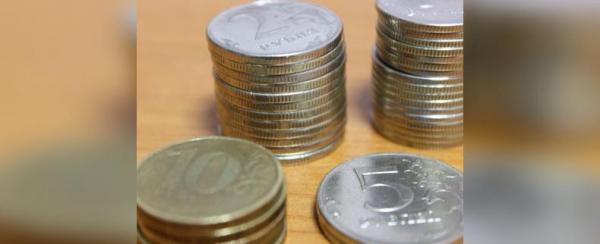 В Башкирии директор управляющей компании три года не выплачивал долг сотрудникам0