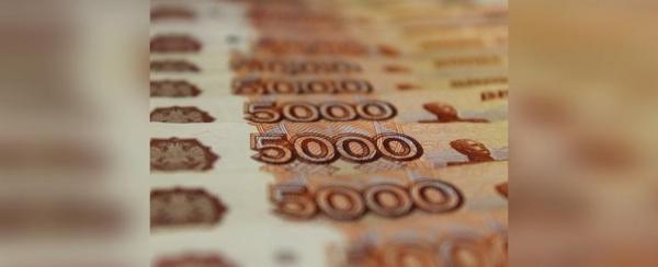 Photo of В Башкирии глава фермерского хозяйства задолжал зарплату 62 работникам
