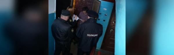 Photo of В Башкирии проходит операция «Должник»