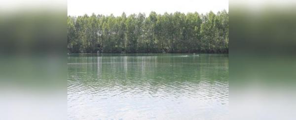 Photo of В Башкирии санаторий оштрафовали на 100 тысяч рублей за загрязнение экологии