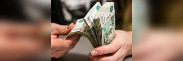 Photo of В компании «Башактивфинанс» прокомментировали новость прокуратуры о запрете привлекать деньги граждан