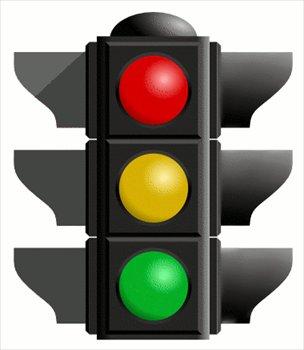 В Стерлитамаке установят новые светофоры0