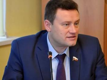 Photo of Алексей Изотов назначен председателем экспертного совета по страхованию при комитете Госдумы по финрынку