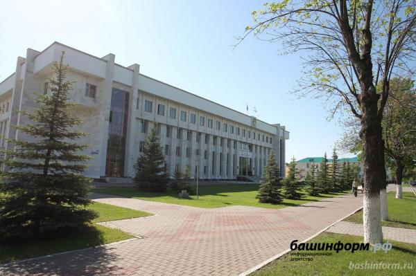Photo of Депутаты Башкирии предлагают внести изменения в федеральный закон о бесплатной юрпомощи