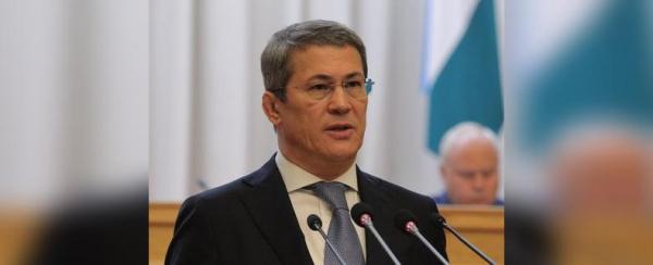 Photo of «Итогом этого года должно стать то, что мы стабилизировали ситуацию»: Радий Хабиров высказался об очередной «болезненной» реформе в Башкирии
