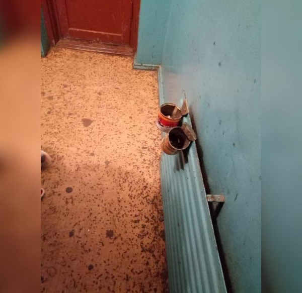 Photo of Комиссионное обследование многоквартирных жилых домов