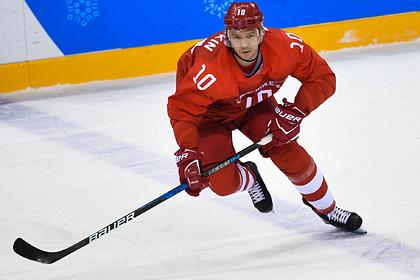 Photo of Опубликован рейтинг самых высокооплачиваемых игроков КХЛ