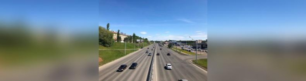 Photo of В 2020 году автовладельцы Башкирии будут проходить техосмотр по новым правилам