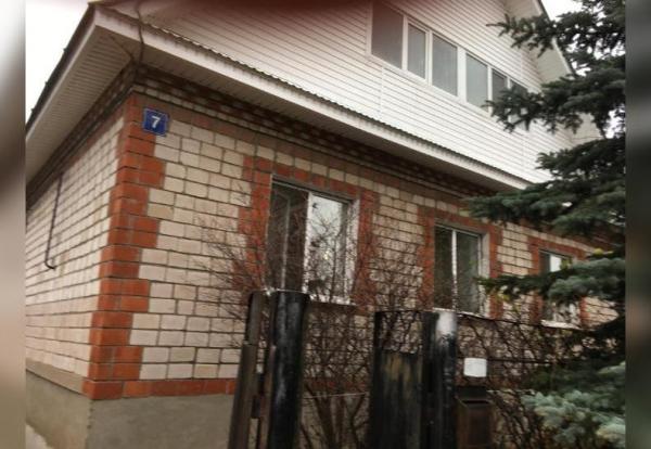 Photo of В Башкирии 5 человек отравились угарным газом